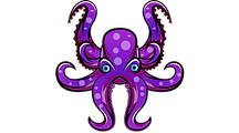 HAUS OF NAVI_Octopus purple_11x14.png