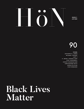 Issue #1.jpg