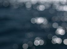 souloflight-singlecover2.jpg