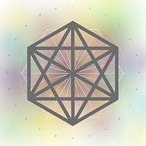 DAK_Site_music_Hexaludium_MainPic.jpg