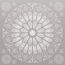 DAK_Site_music_ExCathedra_MainPic.jpg