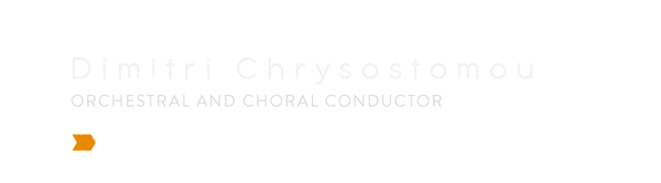 chrysostomou_SITE_Intro_Name.png