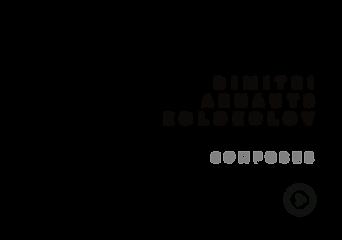DAK_intropage-Namepad3.png