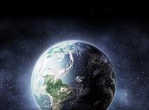 EARTH_Planet.jpg