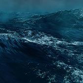 DAK_Site_projects_seastorm_MainPic.jpg