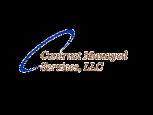 CMS_3PL_Louisville_Logistics.png
