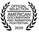 AmericanDocs_2020_Laurels_Web.jpg