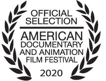 Official selection at Palm Springs Film Festival