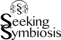 Seeking Symbiosis black logo.png