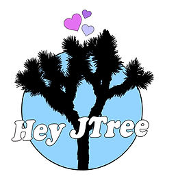 Final HEy Jtree logo.jpg