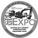 Diesel-Dirt-and-turf-expo-2021.png