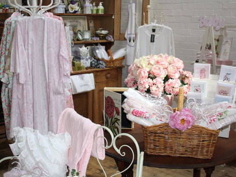 Boutique Arcadia Crookwell