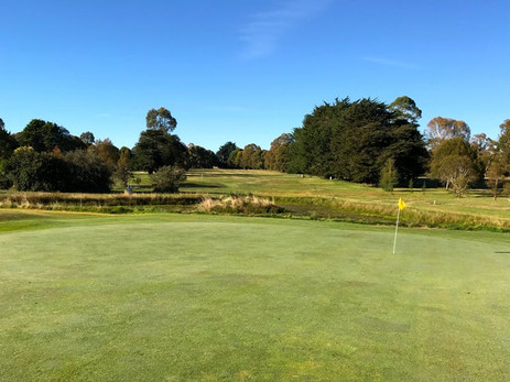 Crookwell Golf Course.jpg