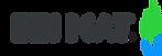 Ezi-Mat-LogoWEB.png