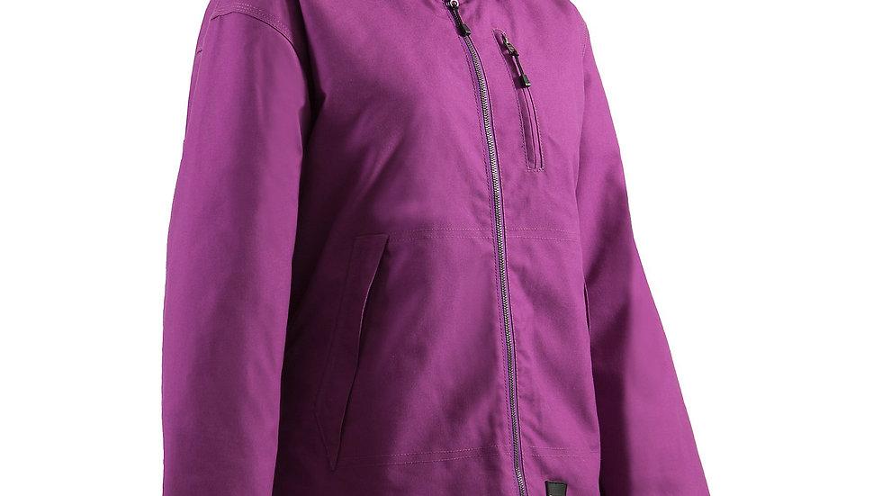 Ladies Monte Rosa Jacket