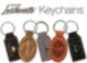 Leatherette Keychains.jpg