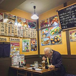 Japan'15