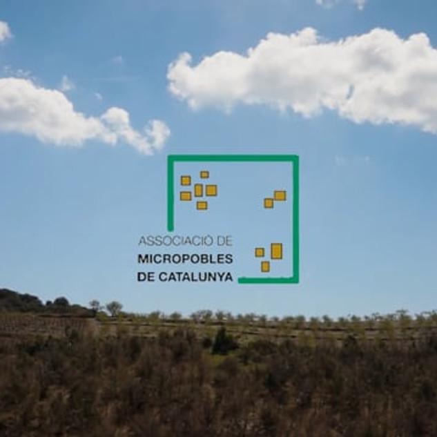 "Documental ""Energies renovables"""