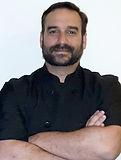michef.uy | Fernando de Sá | Chef a domicilio | Uruguay