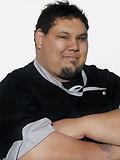 michef.uy | Esteban Viana | Chef a domicilio | Uruguay