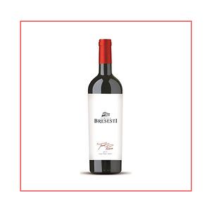 michef.uy | Vinos del Uruguay | Bodega Bresesti