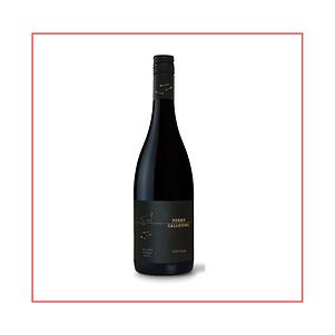 Pinot Noir - Perro Callejero - michef.uy