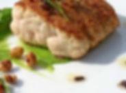 Cómo_preparar_la_receta_de_Milanesas_de_