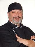 michef.uy | Mauricio Taranto | Chef a domicilio | Uruguay