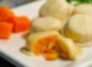 Sorrentinos de calabaza y muzzarella.jpg