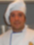 Mi Chef | Chef a domicilio | Chef privado Uruguay