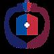 伊丹内科医院ロゴ