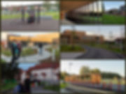 Ny Resize mappe33.jpg