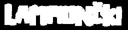logo_lamp.png