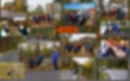 Ny Resize mappe5.jpg