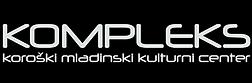 logodark (1).png