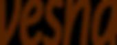 Vesna_logo