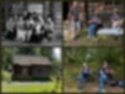 Ny Resize mappe32.jpg
