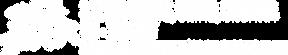 ssf-logo-2019-jan-en-v2.png