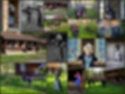 Ny Resize mappe21.jpg
