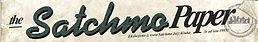 satchmopaper-web-logo.jpg