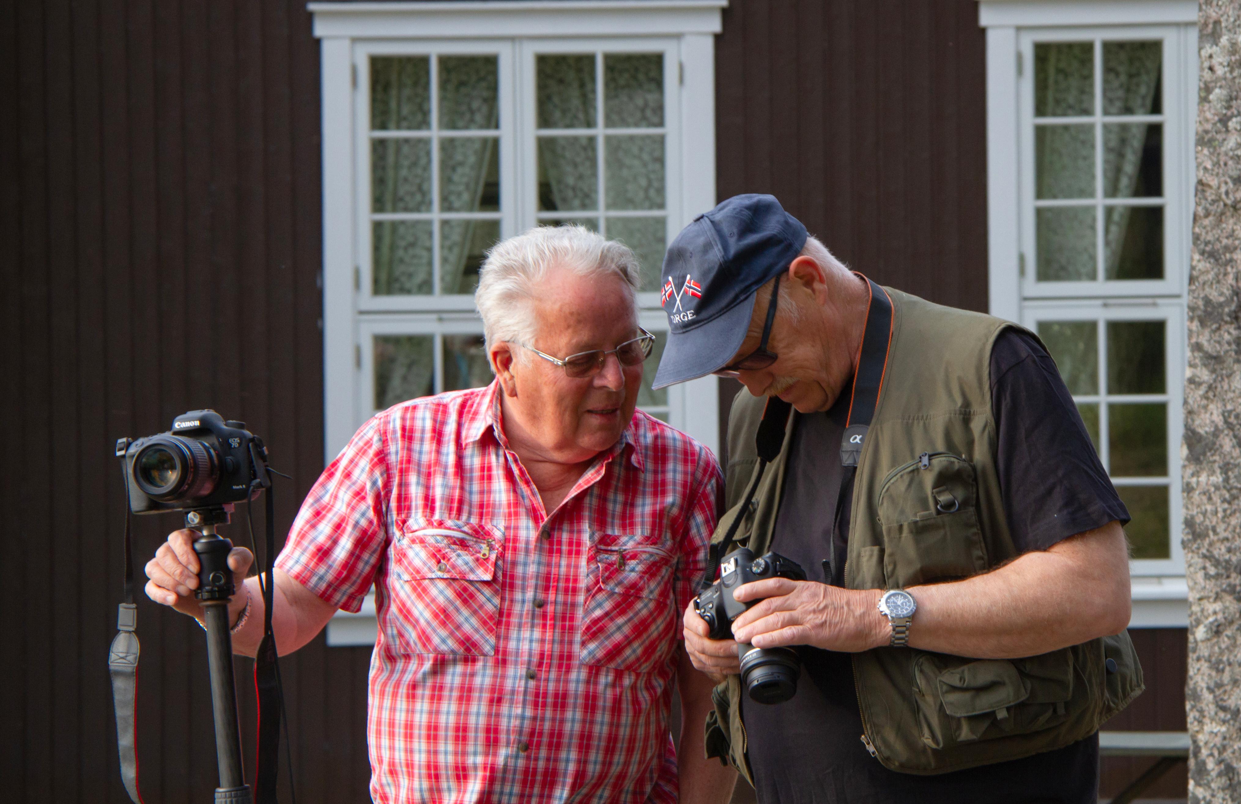 07.05.2018 Fotoklubben 035-1