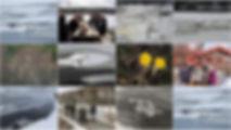 Ny Resize mappe14.jpg