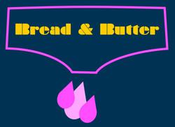 B&B button design