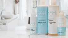 RAH Products on the Toronto Beauty Review