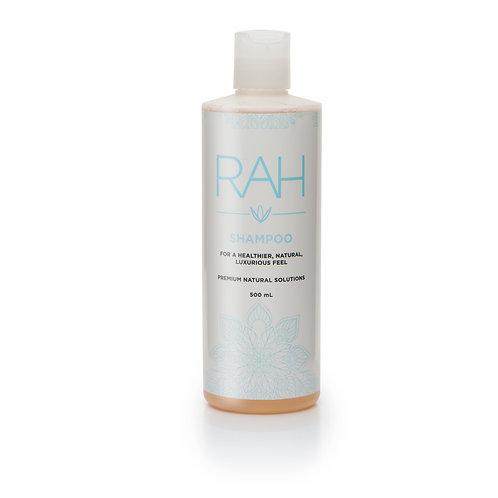RAH Shampoo