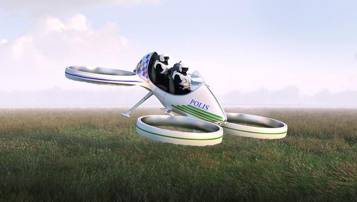 Flying car.jpg
