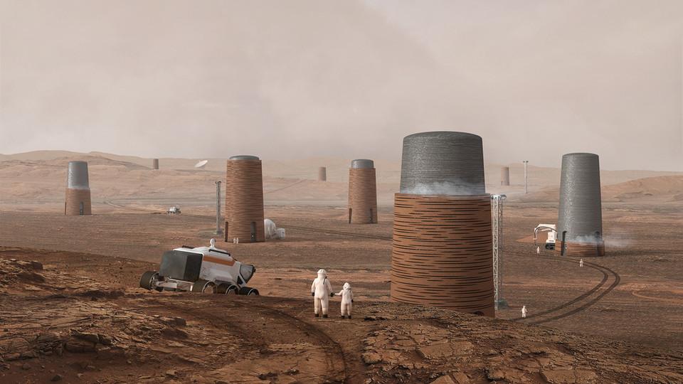Mars Habitat 2.jpg