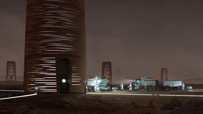 Mars Habitat 3.jpg