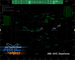 A80_Departures
