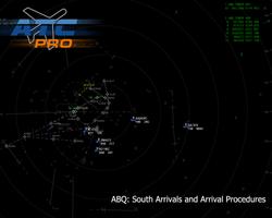 ABQ_ArrivalRoutes